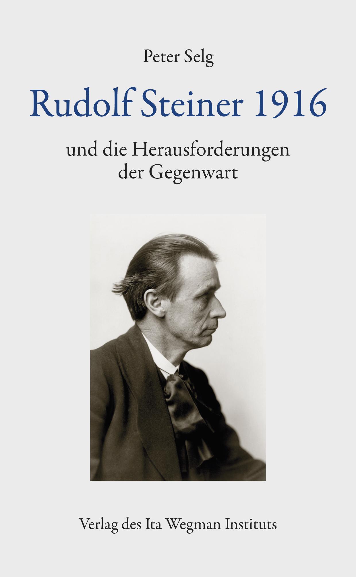 Selg, R. Steiner 1916.4c