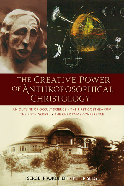 book_christology