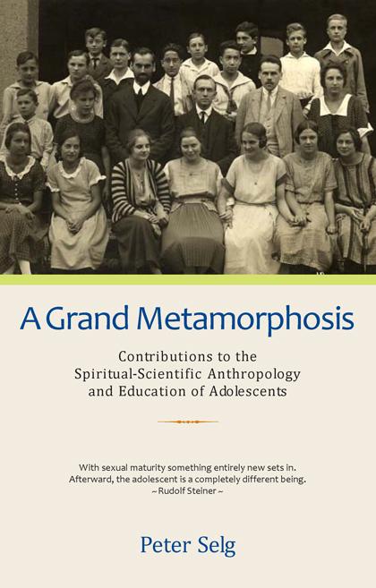 book_grand_metamorphosis