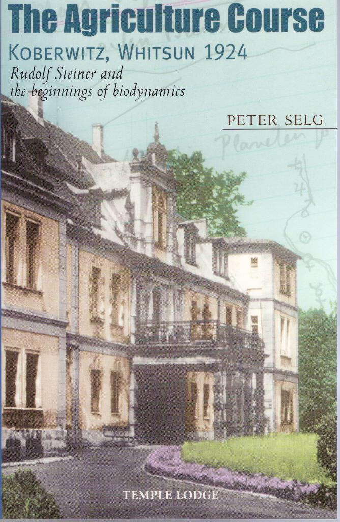 book_koberwitz