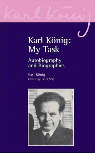 book_koenig_autobiography