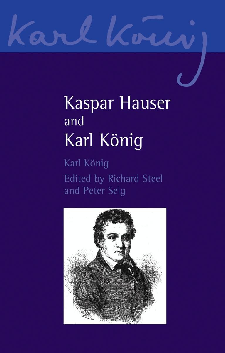 book_koenig_hauser