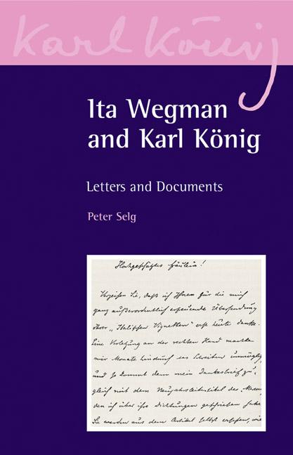 book_koenig_wegman