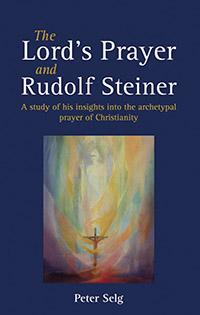book_lords_prayer