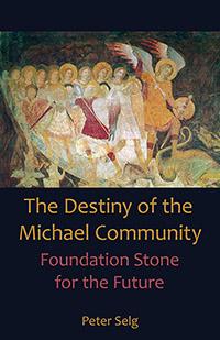 book_michael_community