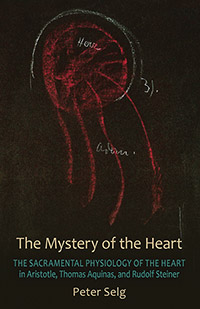 Mystery of the Heart COVER.indd