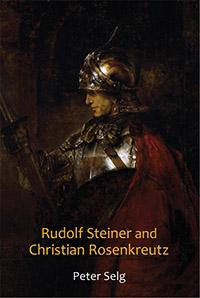 book_rosenkreutz_ENG