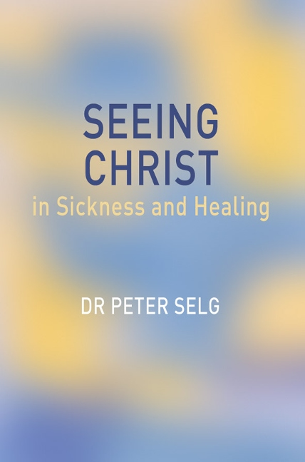 book_seeing_christ