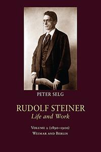 book_steiner_bio_v2