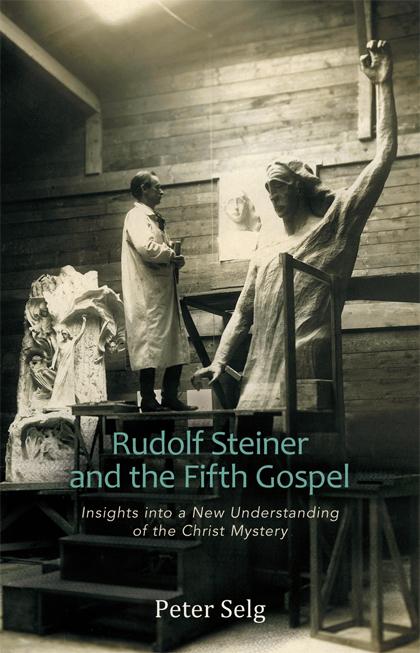 book_steiner_fifth_gospel