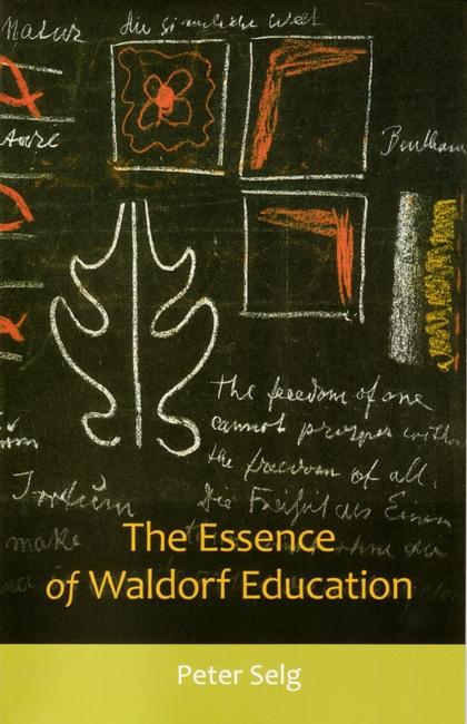 book_waldorf