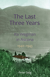 book_wegman_ascona