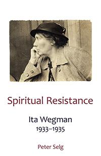 book_wegman_resistance