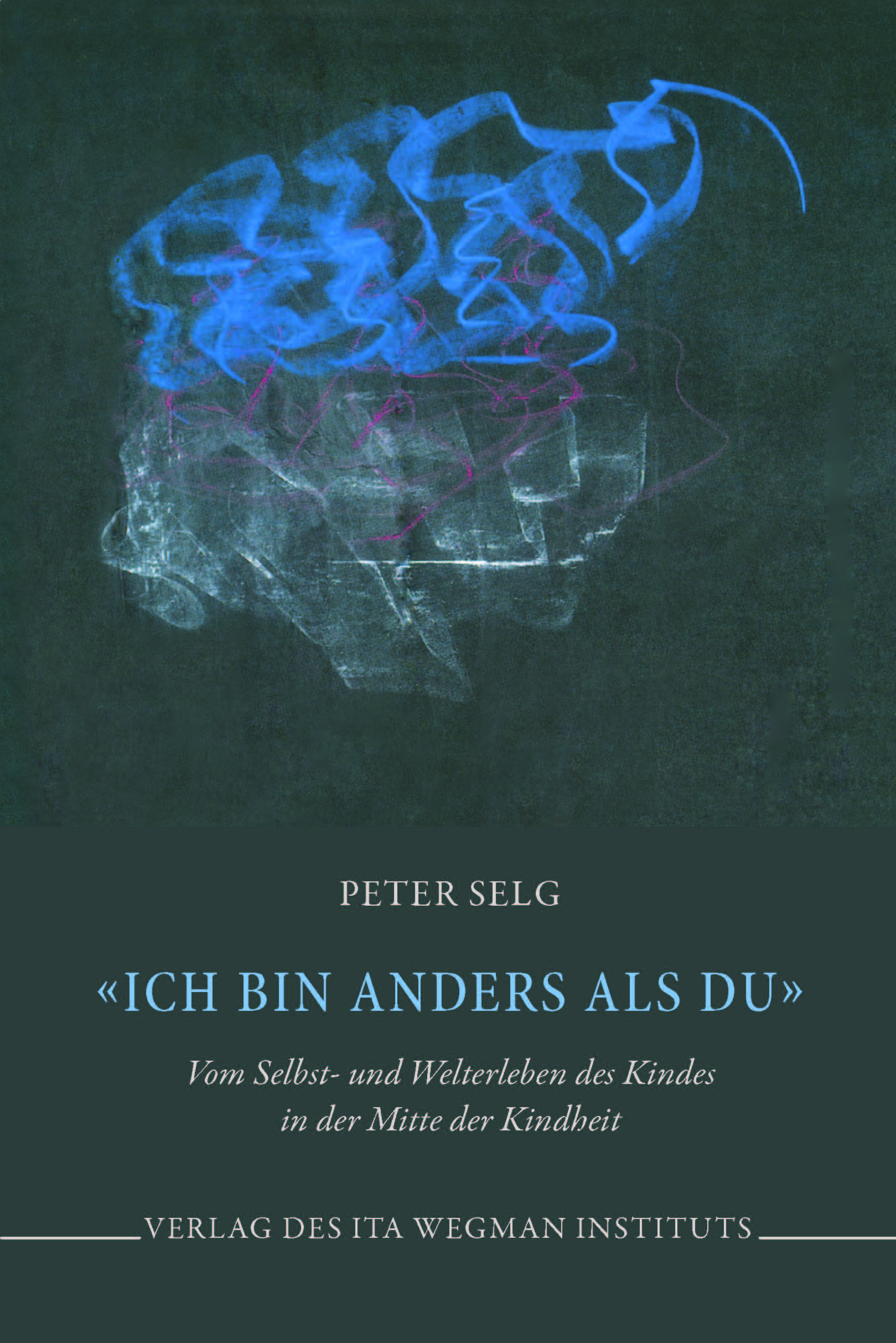 buch_anders