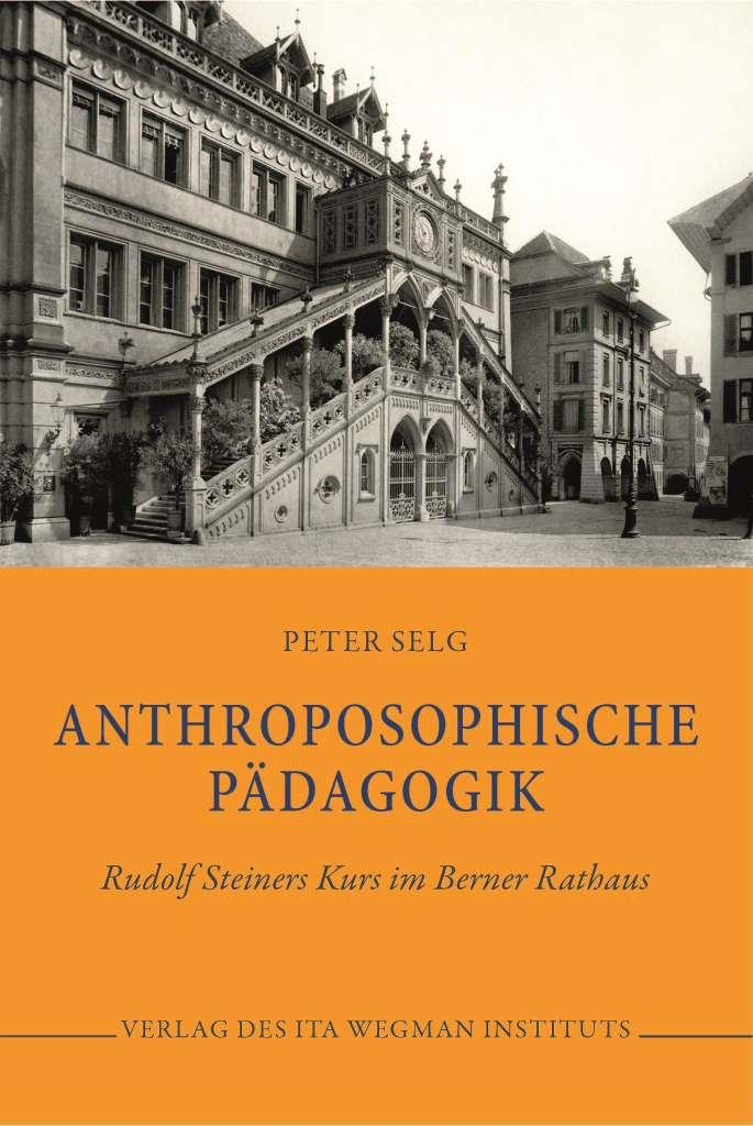 buch_anthroposophische_paedagogik