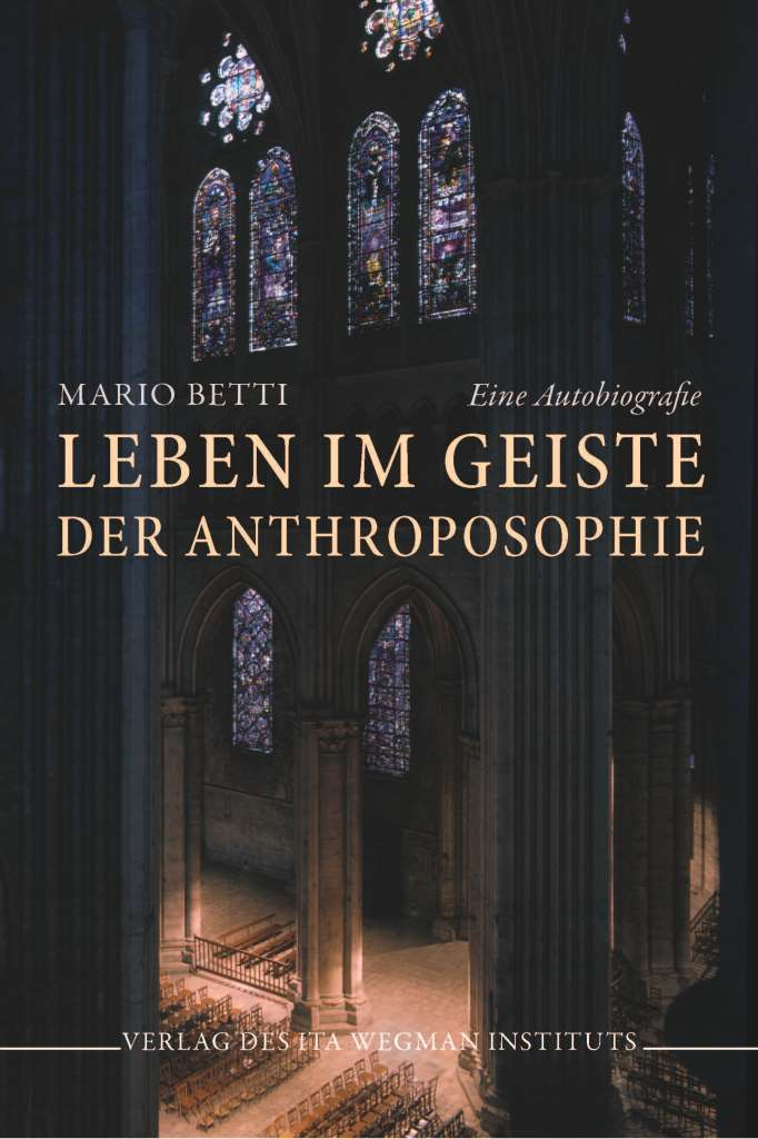 buch_betti
