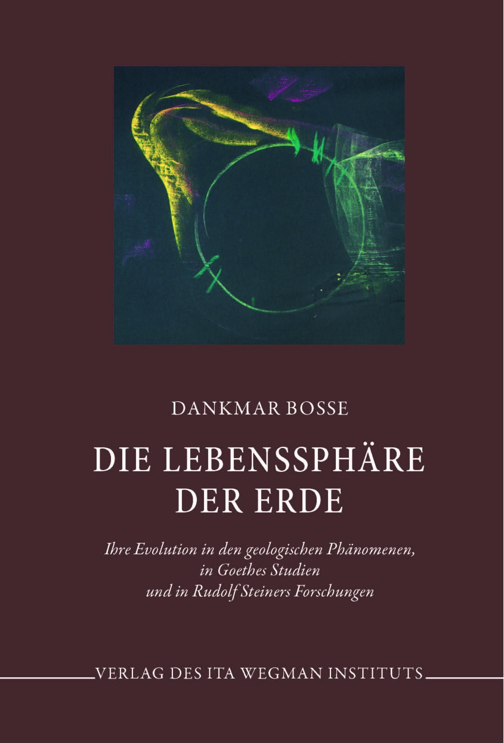 buch_bosse_lebenssphaere