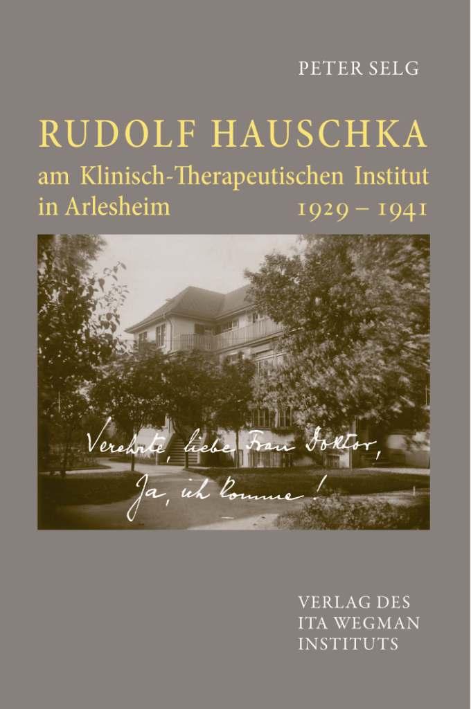 buch_hauschka