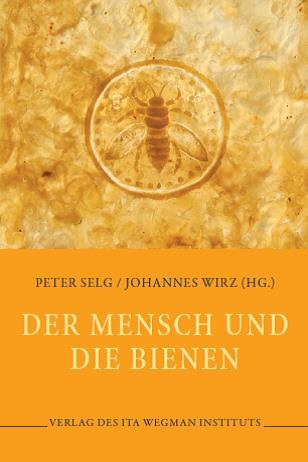 buch_mensch_bienen