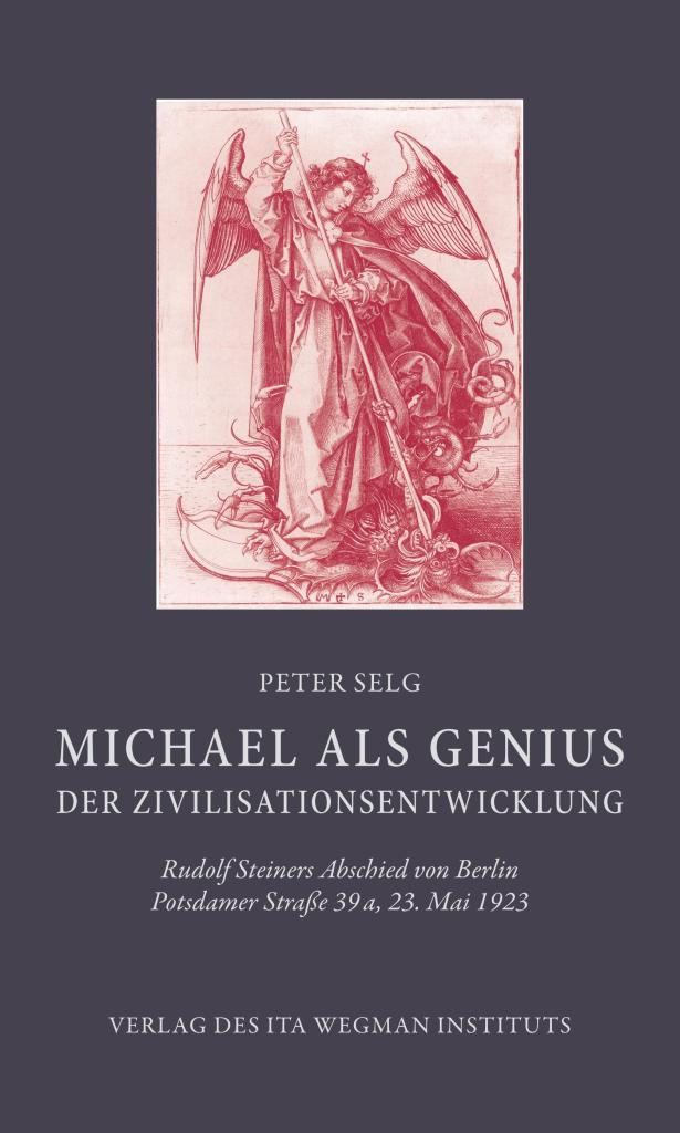 buch_michael_genius