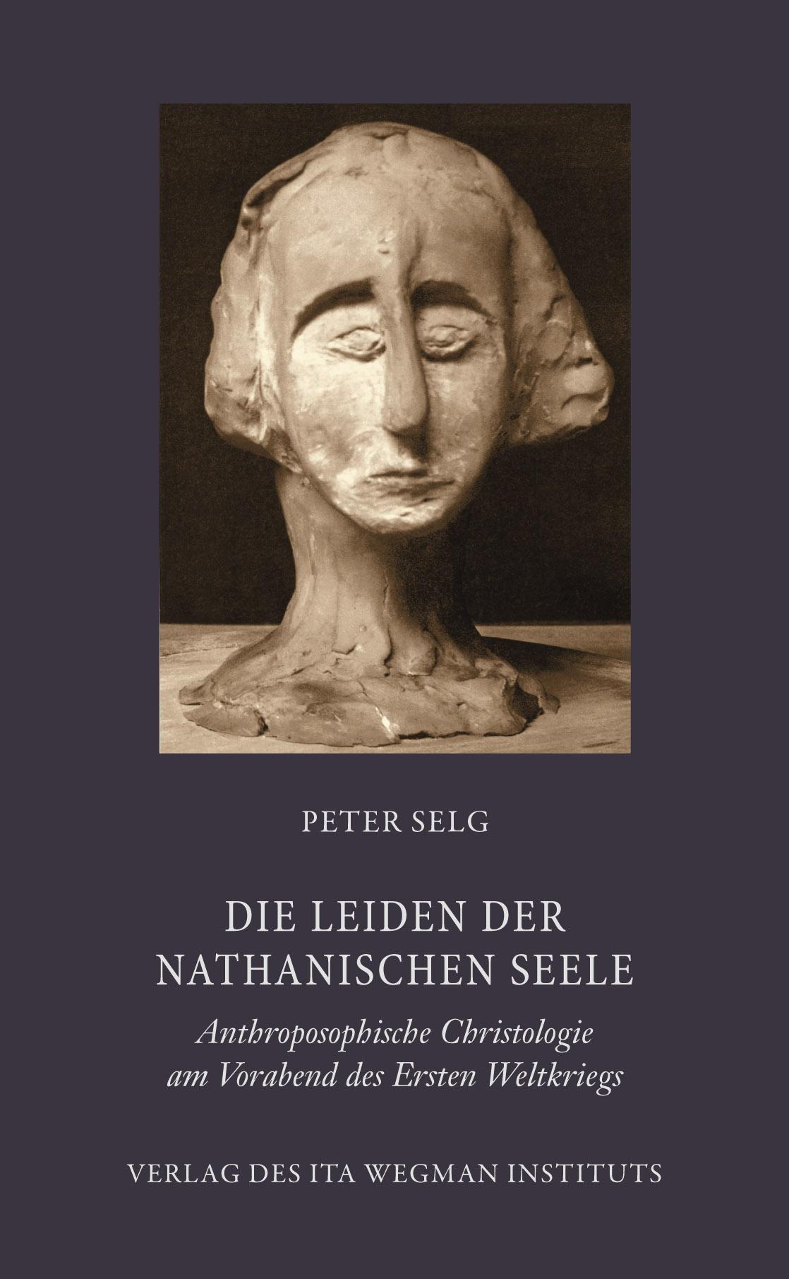 buch_nathanische_seele