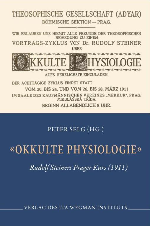 buch_okkulte_physiologie