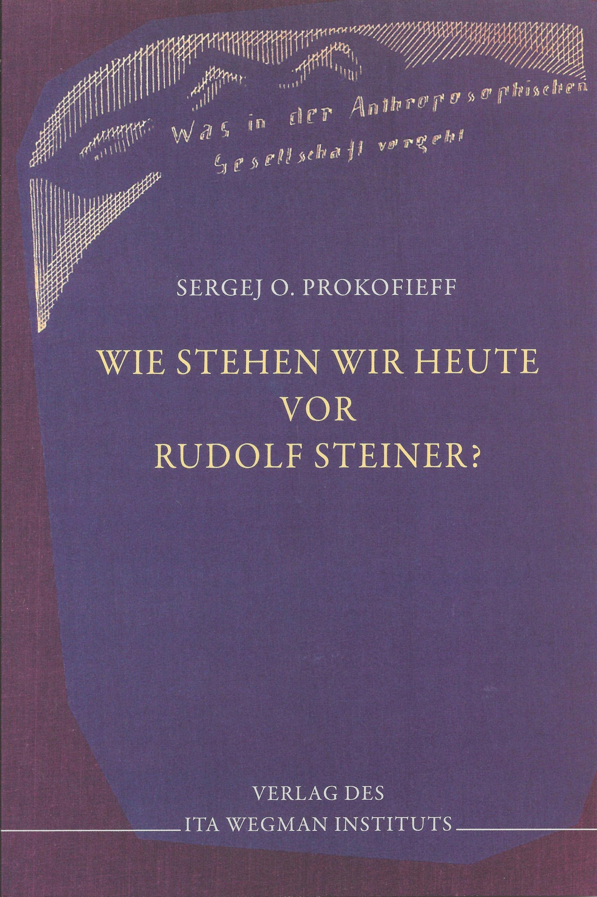 buch_stehen_vor_steiner