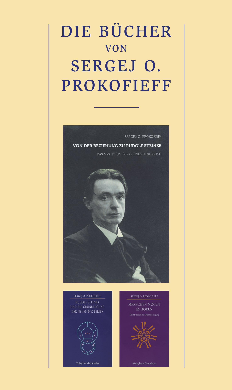 prokofieff.prospekt.cover