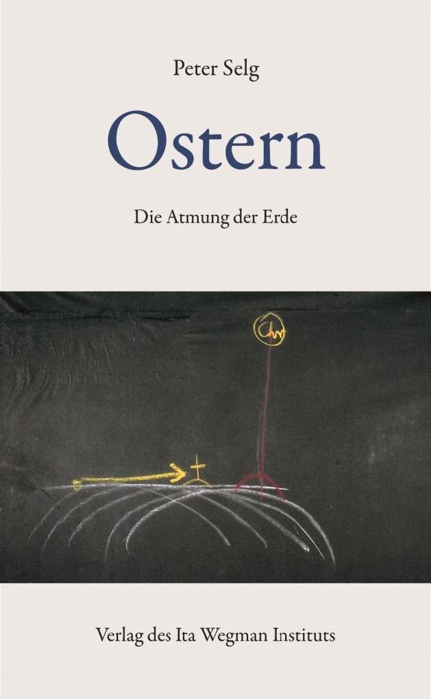 Selg, Ostern-001