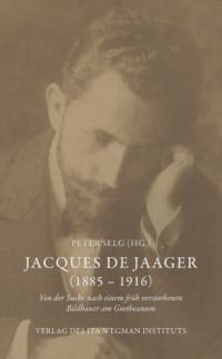 jacques-de-jaager