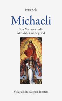 Michaeli_4c