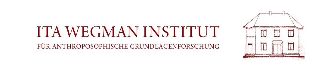 Ita Wegman Institut Logo